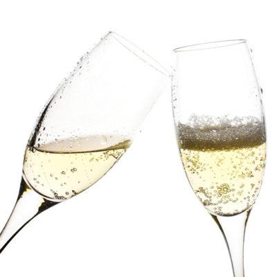oenologie_champagne