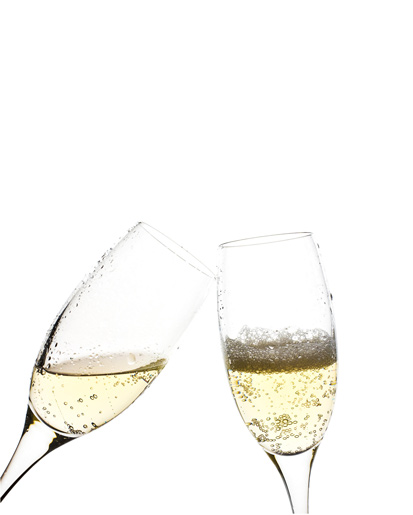 oenologie_champagne__
