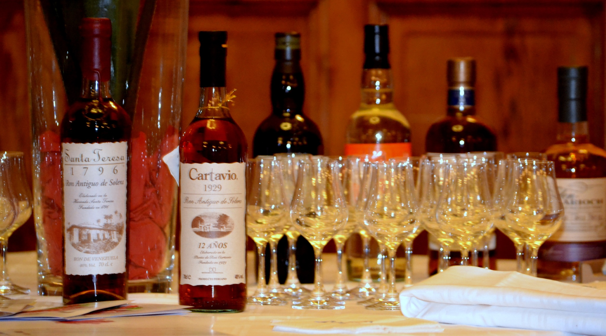 degustation_whisky_rhum_lille
