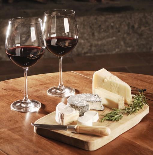 degustation_vin_fromage